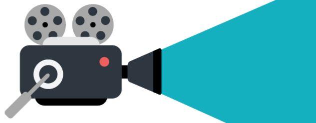 Как мы снимаем видео для YouTube. Оборудование офиса и оформление роликов    Всем привет на Хабре! В этой статье мы расскажем, как организовать небольшую видео студию в своем офисе. Таким способом мы записываем ролики для YouTube. Ролики созданы в едином фирменном стиле, поэтому расскажем некоторые моменты и о монтаже таких видео.    Читать дальше →