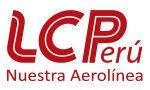 LC Perú – Boletos aéreos, promociones y ofertas en vuelos nacionales - Paso 1