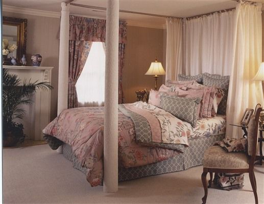 Winston Bed And Breakfast Alabama