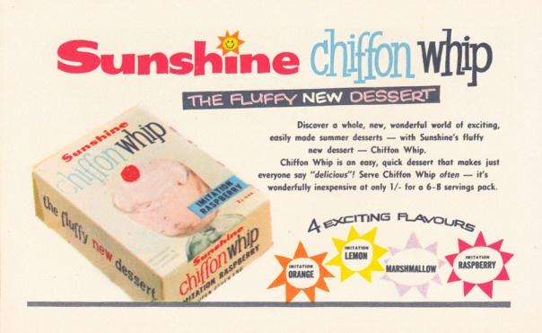Sunshine Chiffon Whip (1963) W F Tucker edit copy sml