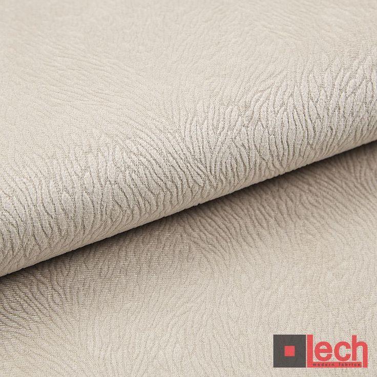 TINOS - przytulna a zarazem bardzo elegancka - wspólnie  z tkaniną Paros tworzą idealną tkaninę meblową! cała kolekcja dostępna na stronie http://www.lech-tkaniny.pl/oferta/tkaniny-meblowe/tinos/