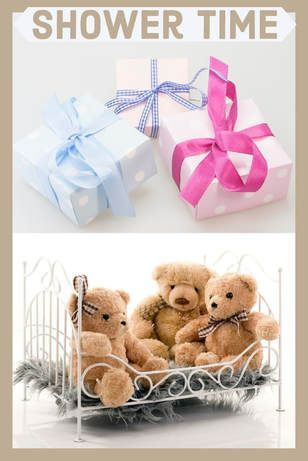 unique gifts to have delivered