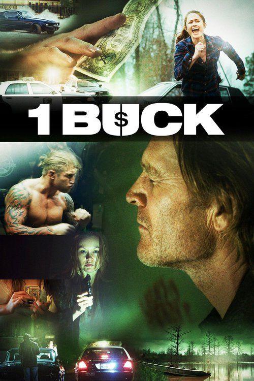 Watch One Buck Full-Movie