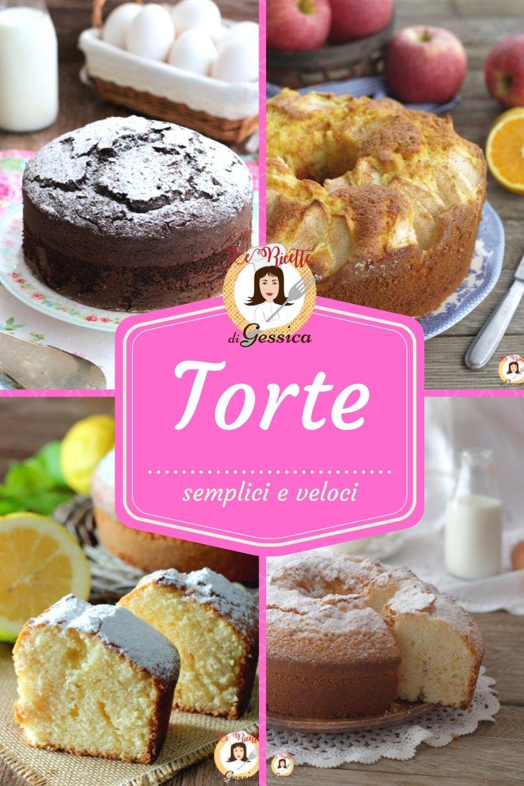 24d57f5f2fde4dffc693628a894586b2 - Ricette Torte Semplici