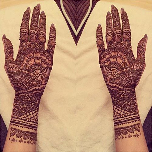 Mehndi Party Meaning : Best images about moroccan mehndi design on pinterest