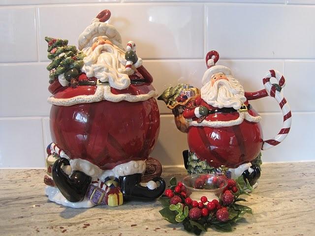 Pinterest Christmas Decor