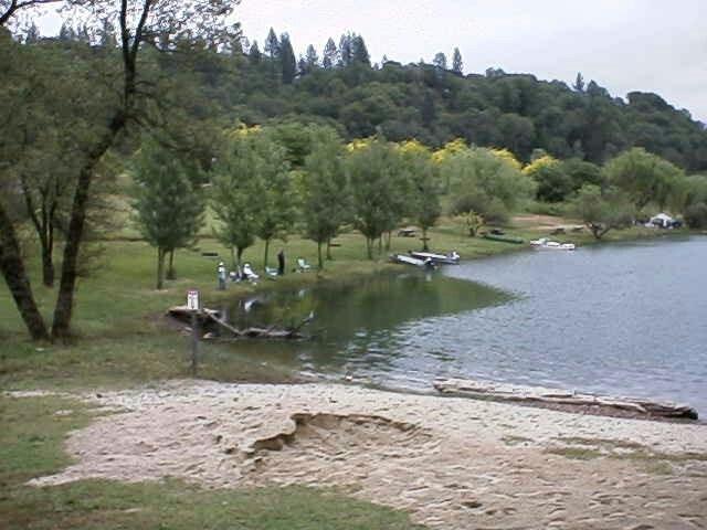 Rollins Lake Grass Valley Ca In Joy Pinterest Grass
