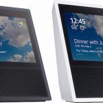 Amazon annonce officiellement lEcho Show avec un écran tactile pour plusieurs fonctionnalités