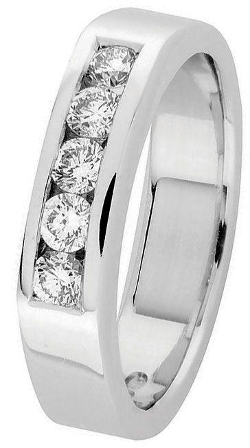 Aurora #diamonds #ring