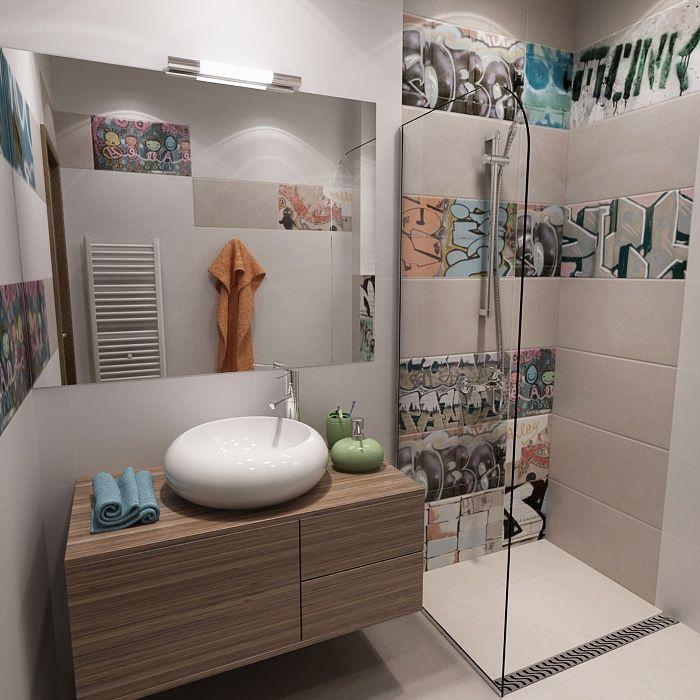 Beautiful Bathroom Graffiti 79 best peronda images on pinterest   tiles, bathroom ideas and