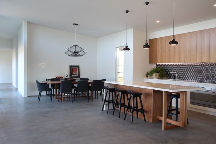 This Custom home design was built in the image of our own home in Emerald Beach Coffs Harbour.