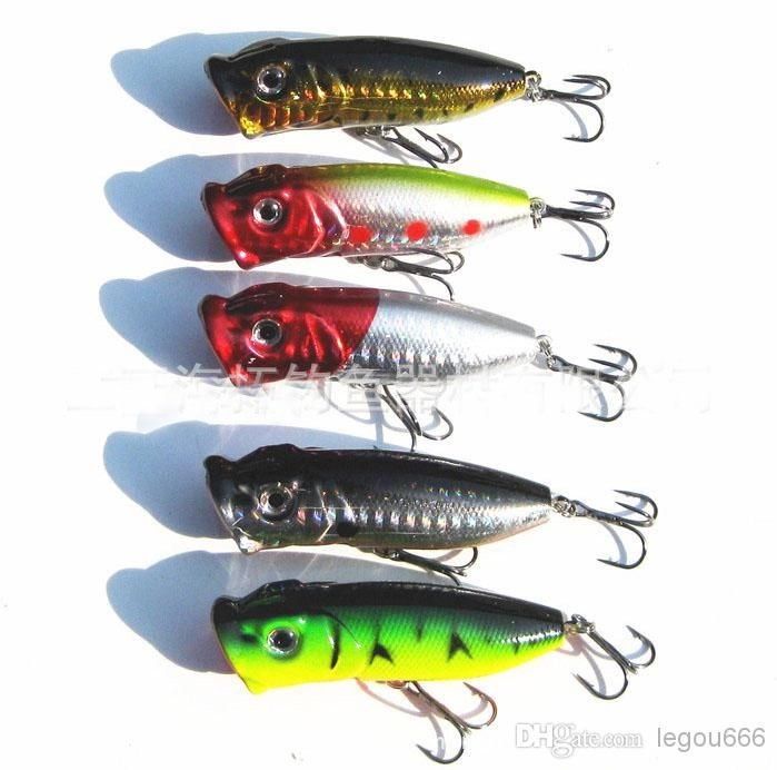 1000+ ideas about cheap fishing tackle on pinterest | bass fishing, Soft Baits