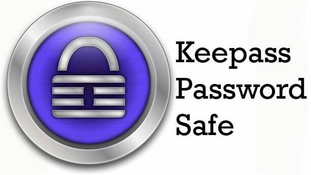 How To Manage Your Passwords Using KeePass  . .  #WhiteArmourCon #infosec #cybersecurity #information #security #safe #email #blog #kids #family #protection #awareness #Twofactor #Safety #help #people #defense #ethical #blogger #keepass #computersecurity #technology #passwords