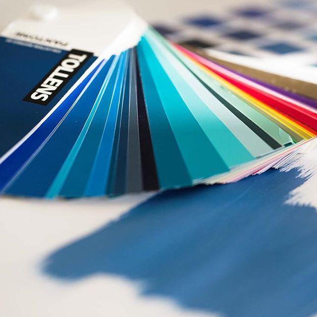 The 25 best nuancier tollens ideas on pinterest peinture tollens peinture - Color design tollens ...