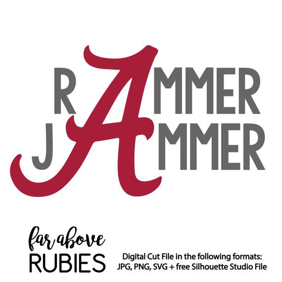 1000 Images About Bama On Pinterest College Football