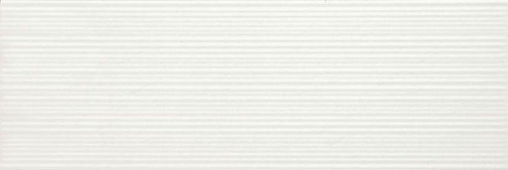 #Marazzi #Marbleline Thassos 22x66,2 cm MLAX | #Keramik #Marmor #22x66,5 | im Angebot auf #bad39.de 28 Euro/qm | #Fliesen #Keramik #Boden #Badezimmer #Küche #Outdoor
