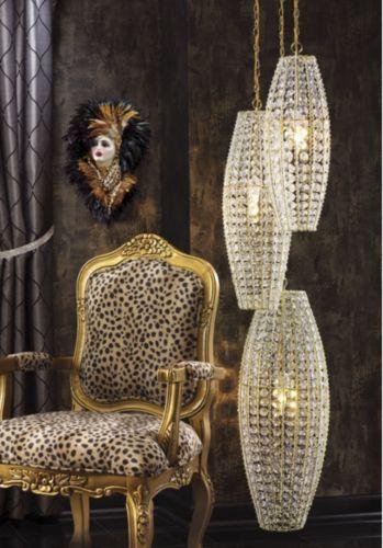 1174 Best Home Lighting Images On Pinterest Chrome