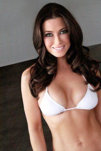 Rebecca grant pornstar