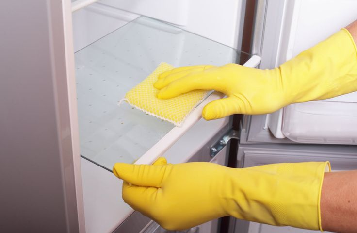 Ev temizliği çoğu kadına zor ve zahmetli gelmektedir. Sizde genel bir temizlik yapıyor, pencereleri veya çekmeceleri temizlemekten çekiniyor musunuz? Tüm olarak yapılmayan temizlik hiçbir zaman tam hijyen sağlamaz. Aslında birkaç püf noktasına dikkat ederek etkili ve kalıcı aynı zamanda hijyenik bir temizlik yapabilirsiniz. Her işin bir kolayı olduğu için çekmeceleri, lavaboları ve camları temizlemenin de …