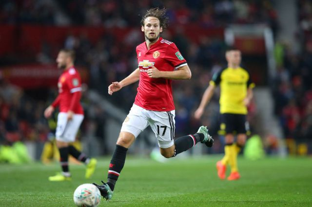 Southampton vs. Manchester United live stream: Time TV schedule and how to watch Premier League online