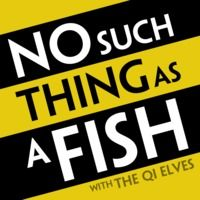 No Such Thing As A Fish is a great new find. Funny cast discussing about random cool facts. Try it out!