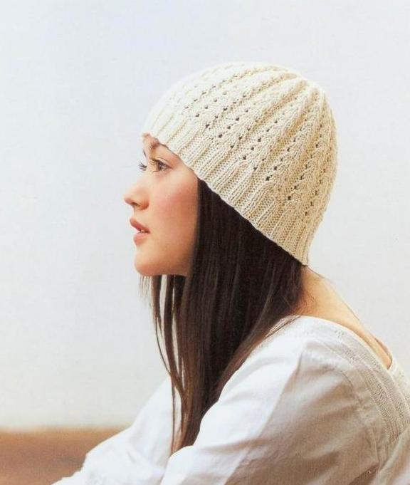 Mejores 20 imágenes de gorritos en Pinterest | Sombreros, Gorras y ...