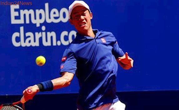 17 Best Ideas About Kei Nishikori On Pinterest Tennis