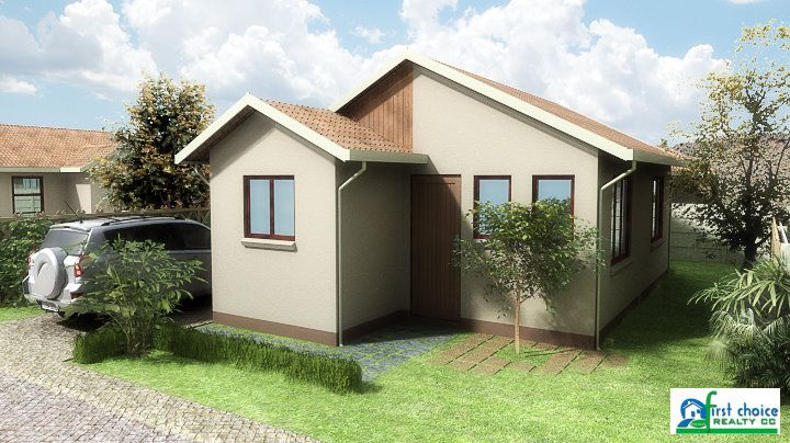 Affordable Unit ,42 square meters. Go to website;http://bit.ly/1hcfKVn #affordablehousing #property #developments