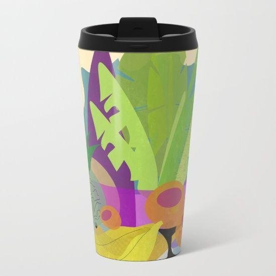 https://society6.com/product/tropical-breakfast_metal-travel-mug?curator=bestreeartdesigns.   $24