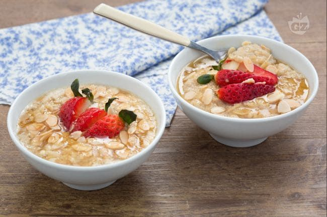 24d5f476cab3111f10e526514a930514 - Porridge Ricette