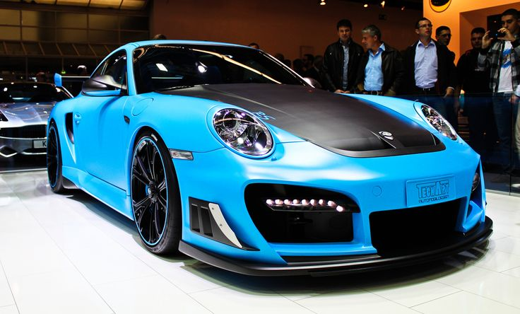 cool car colors - Google Search