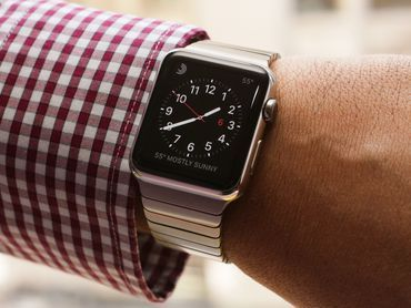 Apple Watch 2 Release Date, Price and Specs     - CNET - https://www.aivanet.com/2016/09/apple-watch-2-release-date-price-and-specs-cnet/