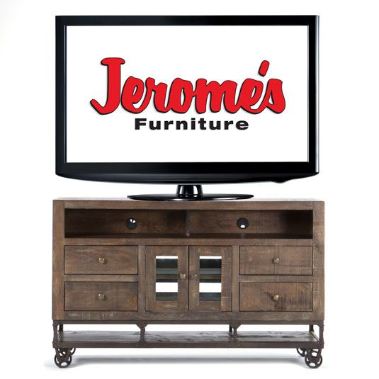 jerome s furniture furniture offers furniture living gold jerome s ...