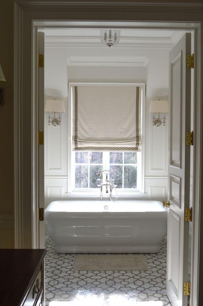 268 best Amazing Bathrooms images on Pinterest Bathroom, Family