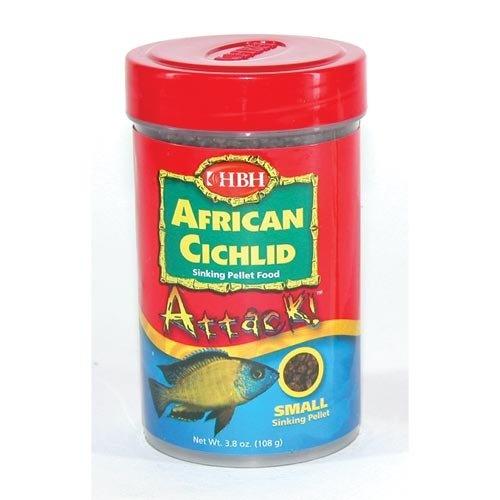 64 best texas holey rock images on pinterest midland for Cichlid fish food