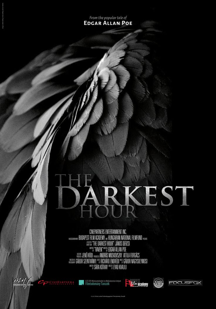 Short Movie Poster