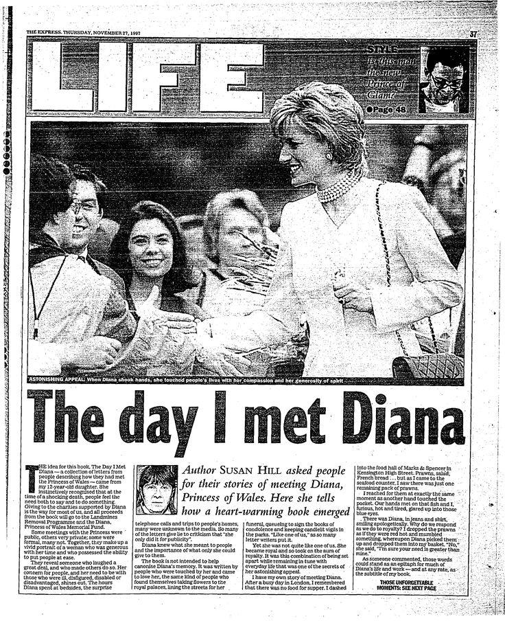 June 29, 1983 Prince Charles & Princess Diana on a