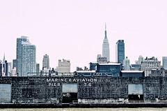 Pork Slope, Brooklyn, from Dale Talde