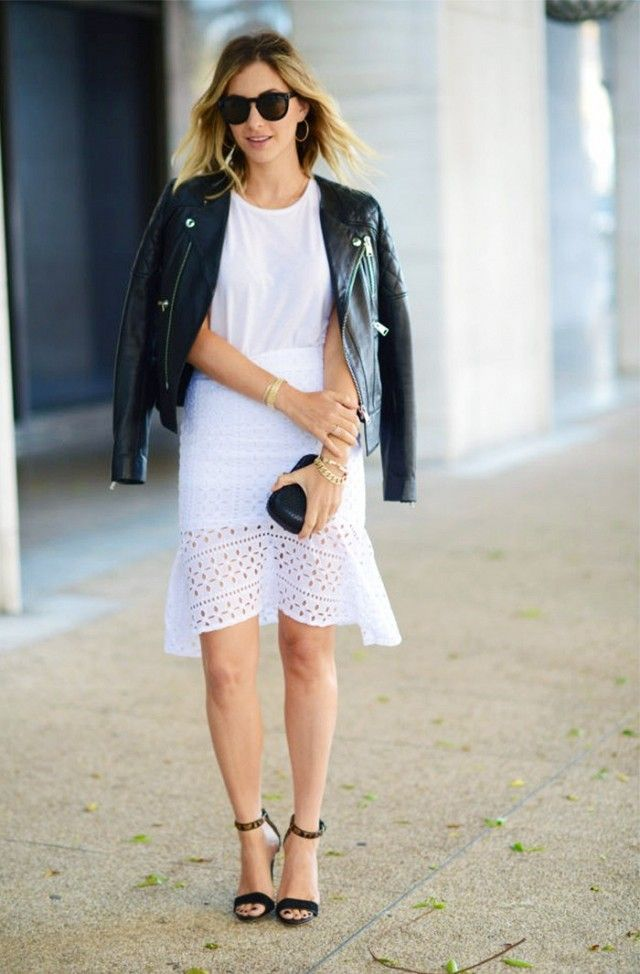 8 best Our Favorite Looks images on Pinterest