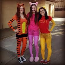 cher is back on the charts with womans world disney group costumeshalloween costumes for girlsdiy costumeshalloween ideasfriend - Easy Teenage Girl Halloween Costumes Ideas