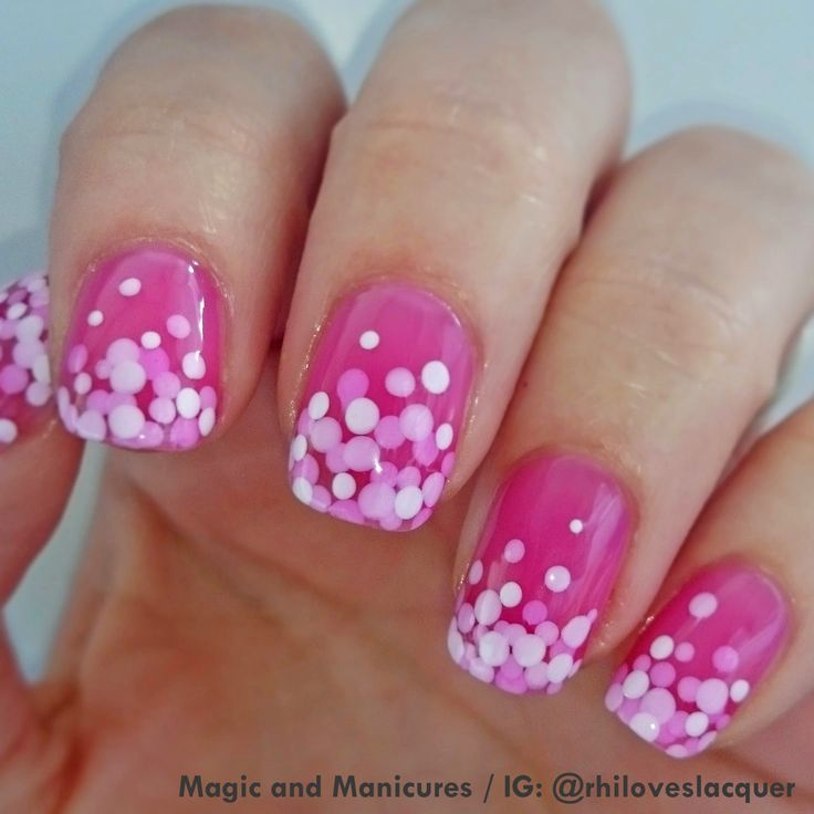 410 best Nail - Jelly images on Pinterest | Nail art, Pond and Hair