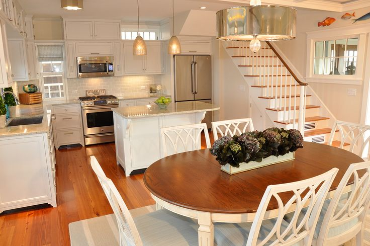 17 Best Images About Cape Cod Nantucket Islands And Homes