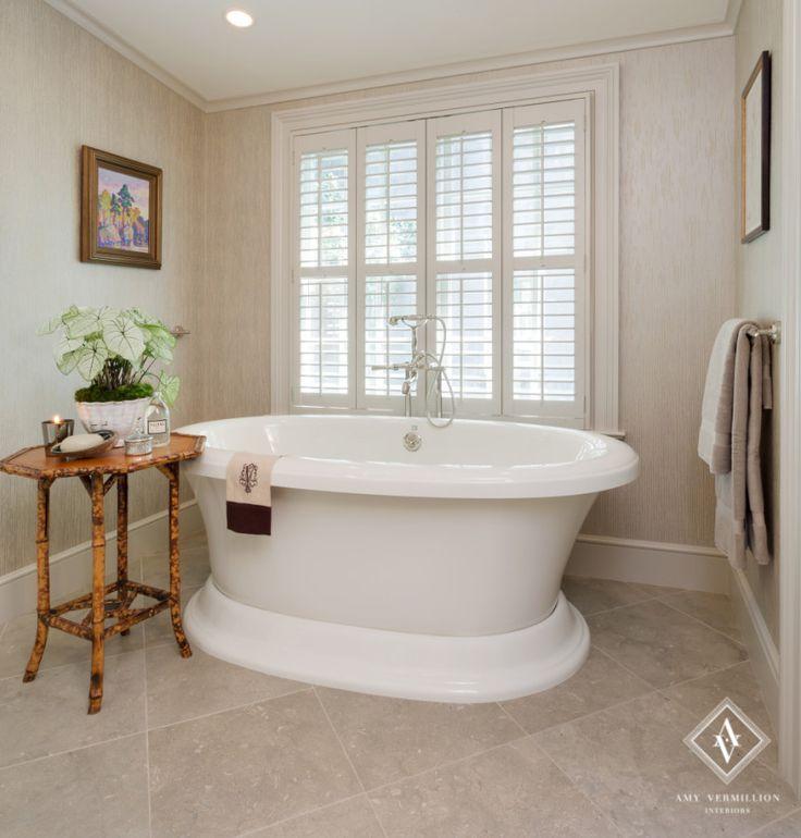 Master Bath Update Ideas 523 best beautiful bathrooms images on pinterest | bathroom ideas