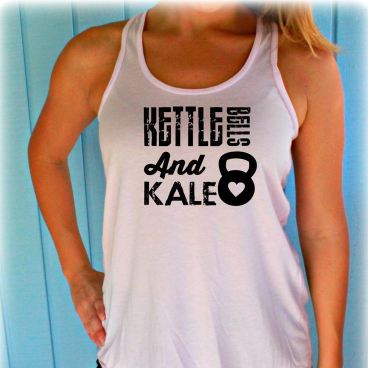 Funny Womens Workout Shirts