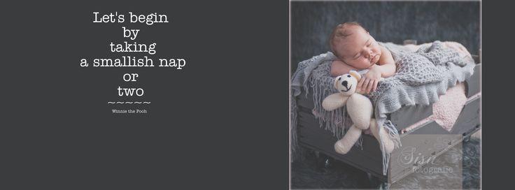 newborn, baby, teddybear, crochet, shoot, photo, nwebornshoot, www.sisufotografie.nl