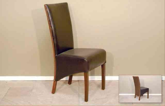 chairs and upholstery