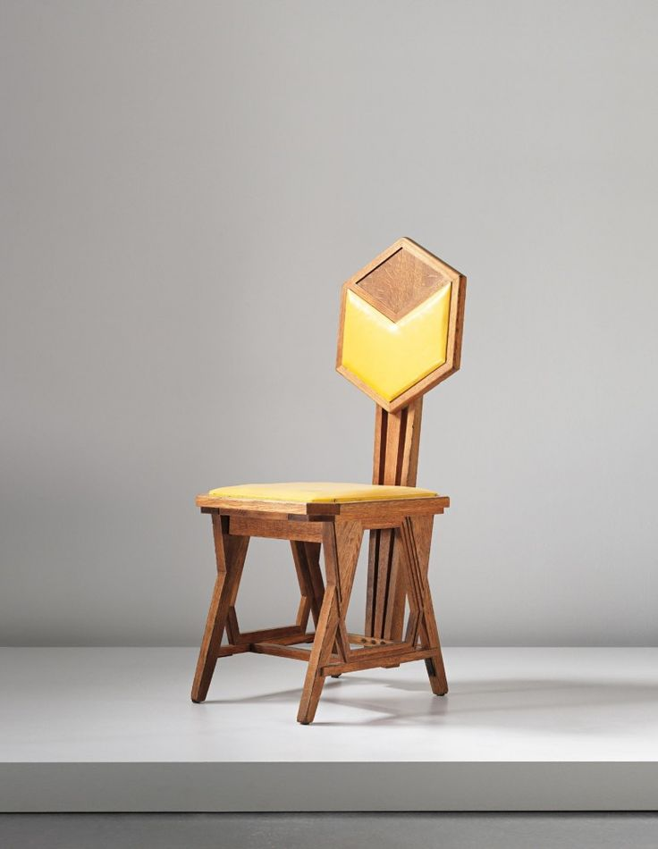 Sold!+100+Design+Relics+from+Niemeyer,+Le+Corbusier,+FLW+and+More