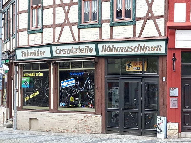 Halberstadt (20)