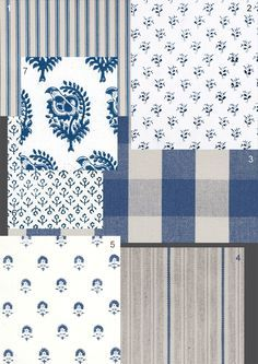 Captivating Blue Upholstery Fabric Ticking   Google Search
