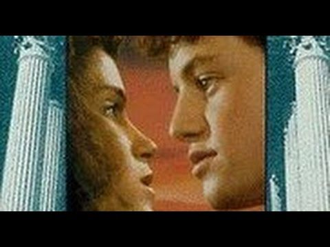 Kirk Cameron & Jami Gertz (Listen To Me) 1989 Underrated 80's Coming of Age Romantic Drama - YouTube
